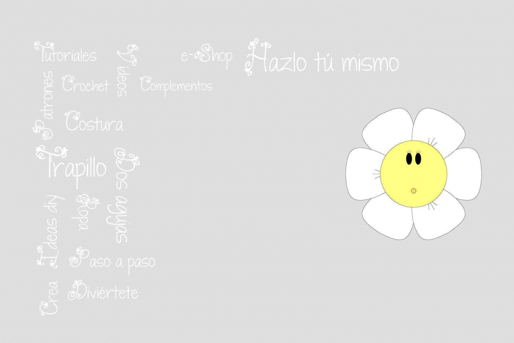 BUFANDA INFINITA – CucoCuco